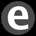 Encode(编码解码) V1.0.0 MAC版 [db:软件版本]免费版