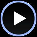 PowerAMP汉化破解版 V2.0.9Build558 安卓版