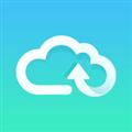 天翼云盘 V6.0 iPhone版