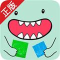 截图怪兽 V3.6.0 苹果版