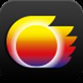 金太阳国际 V1.1.1.0.0.2 安卓版