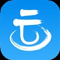 云导览 V2.2.0 安卓版