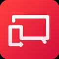 投屏神器 V1.5.3 安卓版