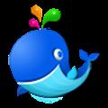 天天锁屏 V3.6.15.19 安卓版