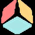 云斗图 V1.0 测试版