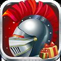 帝国时代 V3.9.0 安卓版