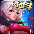 弹弹岛2 V1.4.4 安卓版