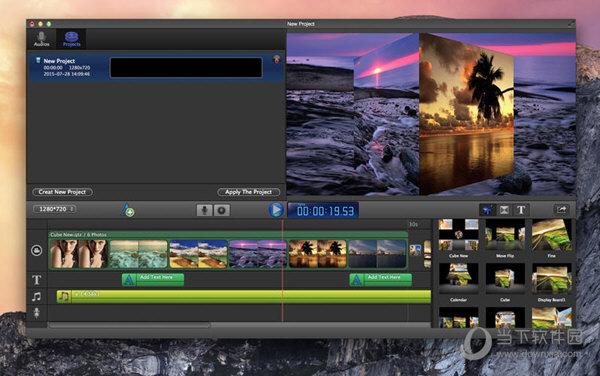 Photo Slideshow Maker Pro