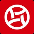 人脉团 V3.0.9 安卓版