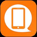 趣机 V1.7.7 安卓版