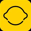 小柠乐 V3.3.0 安卓版