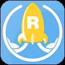 极客Root V1.0.0 官方版