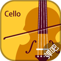 弹吧大提琴 V1.0.0 安卓版