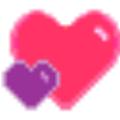 八字合婚共享版2017 V1.0 官方版