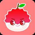 荔枝直播 V1.8.4.0 安卓版