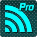 Wifi探测器付费版 V3.30.04 安卓版