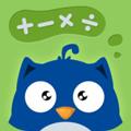 悠数学 V1.3.9 iPhone版