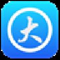 大师兄U盘启动制作工具 V7.7.233.2 绿色版