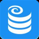 联想企业网盘 V4.2.0.6 安卓版
