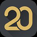 20界 V2.0.0 安卓版
