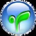 培训收费打印专家 V2.2.3 官方版