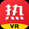 VR热播 V2.1.7 安卓版