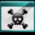 孤岛惊魂4两项修改器 V1.0 绿色免费版