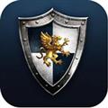 英雄无敌手游版 V2.1.3 安卓版