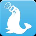 吼吼 V1.9.6 安卓版