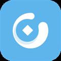 百度金融商户 V1.7.0 安卓版
