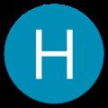HFUTER V4.0.7 安卓版