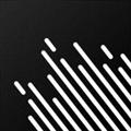 VUE Vlog V3.3.5 iPhone版