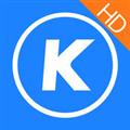 酷狗音乐HD V3.2.1 苹果版