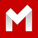 MUST企业聊天 V2.2.60 安卓版