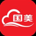 国美云智 V2.6.8 安卓版