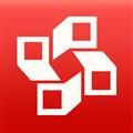 邻里中国 V5.3.6 安卓版