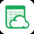 伙伴云表格 V2.4.8 安卓版
