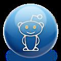 大漠录音 V1.8.5 安卓版