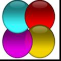 Lines2 V2.0.2 Mac版