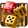 西洋双陆棋 V8.6.1 Mac版