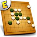 五子棋 V1.0.4 Mac版