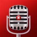 爱唱 V8.6.9 iPhone版