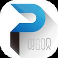 啪呗 V3.1.0 安卓版
