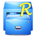 RE管理器去版 V4.4.3 安卓版