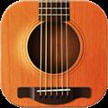 吉他学院 V1.0.545 安卓版