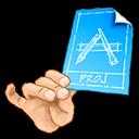 FauxPas(Xcode辅助工具) V1.6.2 Mac版 [db:软件版本]免费版