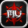 奇迹MU最强者 V1.2.1 安卓版