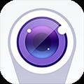 360智能摄像机 V5.6.8.0 安卓版