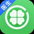 泓华医生 V3.1.6 安卓版