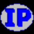 IPNetInfo(IP地址来查询) V1.76 英文绿色免费版